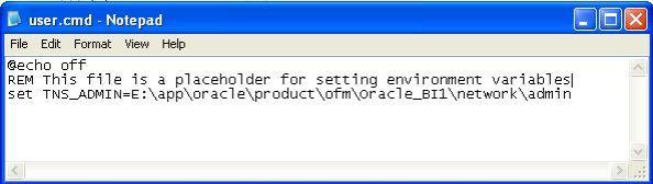 Edit User Command