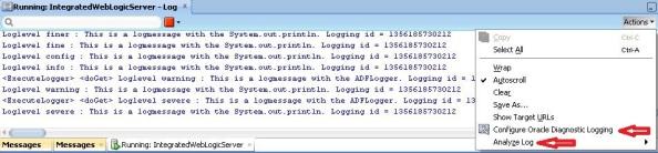 1_go_log_screen