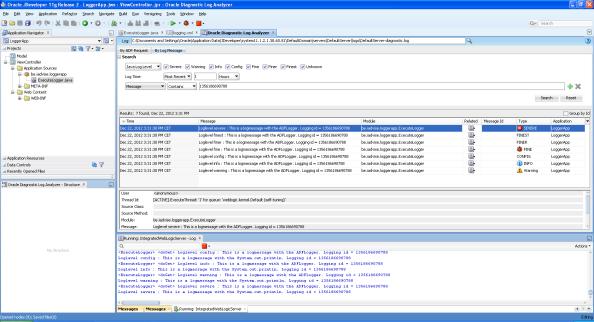 5_output_logging_2