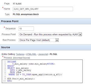 ajax_process