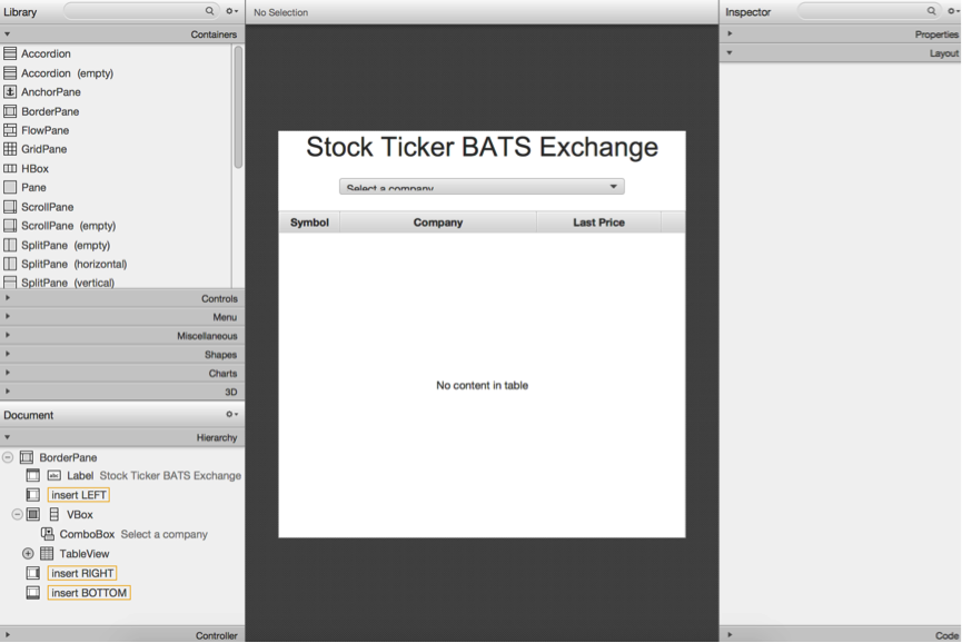 A Javafx 8 Stock Ticker Application Iadvise Blog