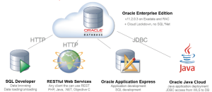 oracle_database_cloud_scheme_service